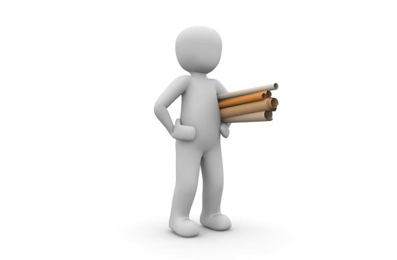 ALMACÉN| Factores determinantes para el diseño de almacén