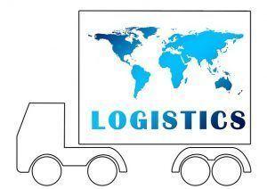 consultoria logistica transporte