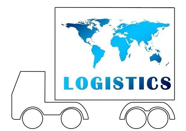 Claves en la logística colaborativa