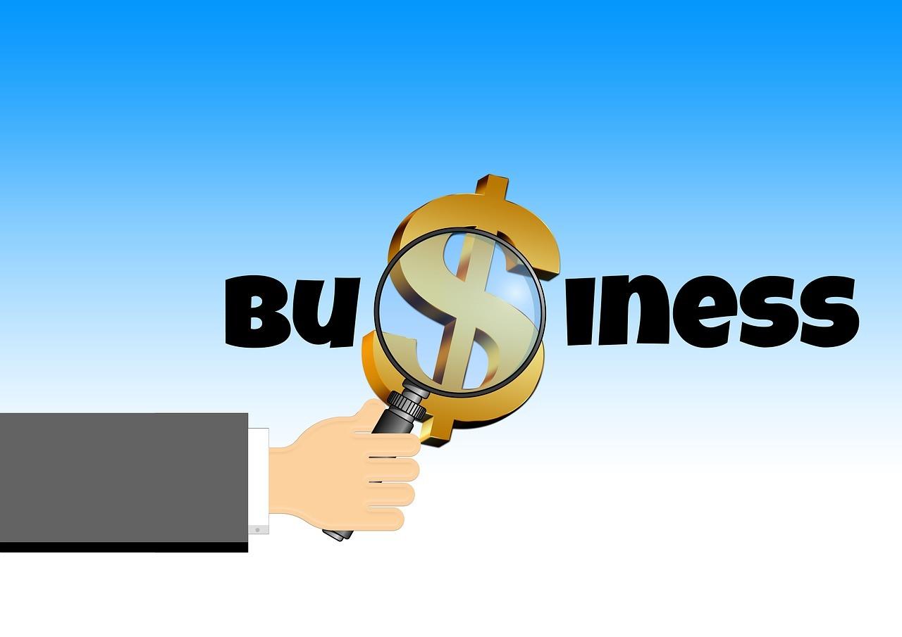 Reducir costes en la cadena de suministro