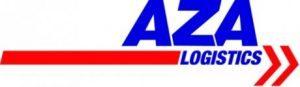 AZA gesprolog
