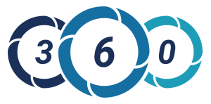solucion-360-gesprolog