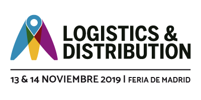 Logistics Madrid 2019