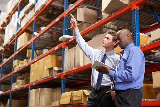 Qué esperar de nosotros como consultoría logística. ¿Cómo trabajamos?