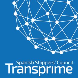 transprime
