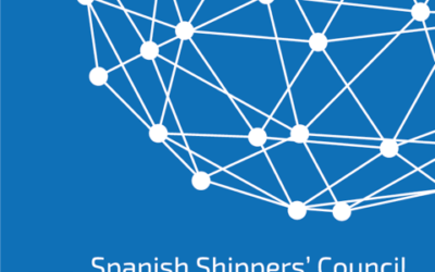 Gesprolog se une a Transprime como miembro adherido