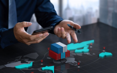 Externalización logística, ¿cuándo es conveniente?
