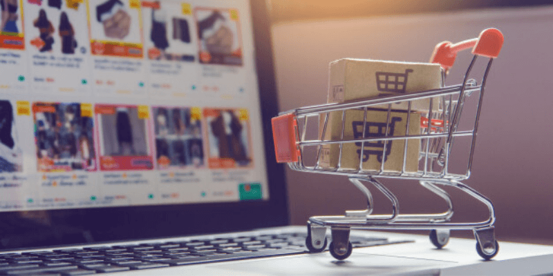 Logística Ecommerce: satisface a tus clientes y logra una ventaja competitiva