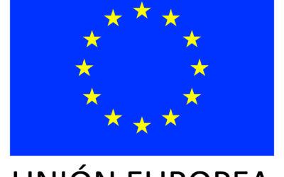 Gesprolog ha sido beneficiaria del Fondo Europeo de Desarrollo Regional